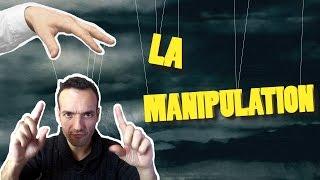 5 Nouvelles techniques de manipulation (+ Surprise des 200 000 !)