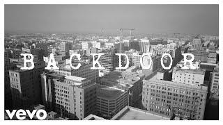 The Outlawz - Backdoor ft. Eastwood