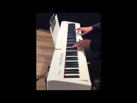 Pianho97 Hangszerüzlet- Roland FP-30 Digitális zongora bemutató!