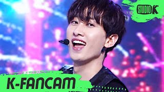 [K-Fancam] 슈퍼주니어 은혁 직캠 'House Party' (SUPER JUNIOR EUNHYUK  Fancam) l @MusicBank 210326