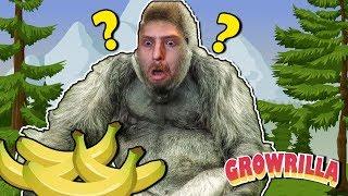 Ich mach mich zum... | GrowRilla