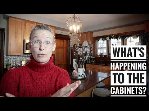farmhouse-kitchen-fixer-upper--cabinets-part-3