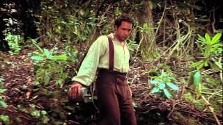 Путешествие Августа Кинга - Трейлер (с субтитрами)