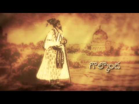 The Great History of Udayagiri