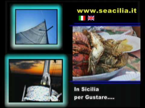 ITALY / SICILY / HOLIDAY / ALOJAMIENTO / MAJUTUS / LOGEMENT/  宿泊施設 / المسكن