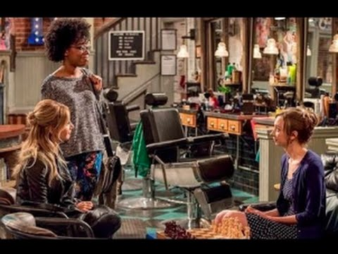 Download Clipped Season 1 Episode 5 Review & After Show | AfterBuzz TV