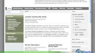 Joomla как удалить иконки pdf, e-mail, print.(, 2013-12-11T10:56:37.000Z)