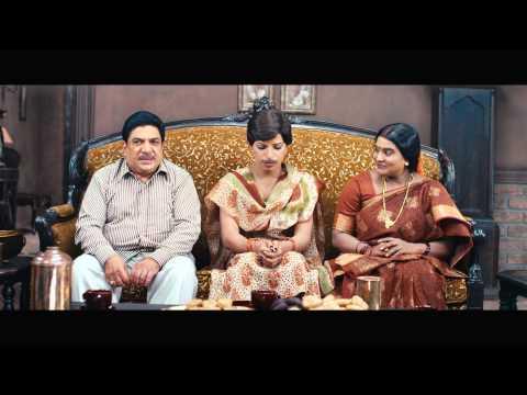 Laddu Babu - Trailer