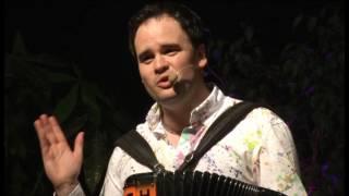 Jérôme Robert - Filles d'Italie (Robert / poyard / rollet)
