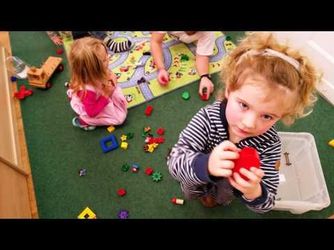 Kinderschutzbund Sankt Augustin-DKSB-Imagefilm 2017