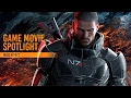 Game Movie Spotlight - Mass Effect