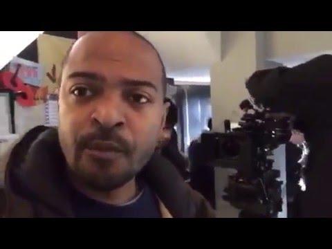 brotherhood film noel clarke day one youtube. Black Bedroom Furniture Sets. Home Design Ideas