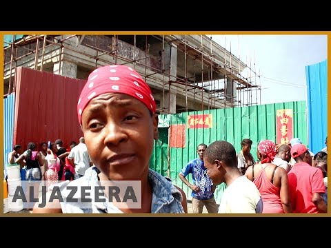 🇭🇹 Haiti's political crisis disrupts economy and day-to-day life l Al Jazeera English