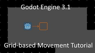Godot 3 1 new features