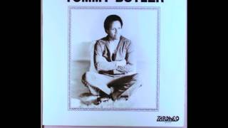 Download Tommy Butler ft. Carlton Williams - Prison Song (Screwed & Chopped) MP3 song and Music Video