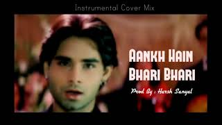 Prod by : harsh sanyal karaoke midi and sheet file available audiomack link contact harshsanyal1945@gmail.com facebook https://www.facebook.com/harsh.s...