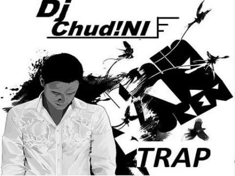 Dj Chud!ni - Wobble Trap (Original Mix) mp3
