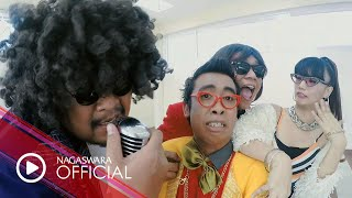 RPH Dilza Lagi Manjah feat Mimi Peri Official Music Video NAGASWARA music