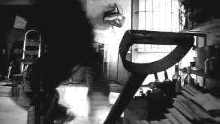 Mi peor pesadilla - Trailer