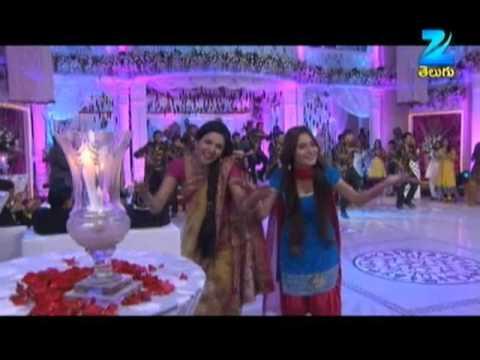 Punar Vivaaham - Episode 190 of 6th December 2012 - Song 2