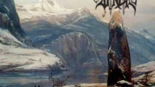 Windir - The Spirit Lord