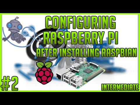 how-configure-raspberry-pi-after-installing-raspbian---stem-fundamentals-#tt2