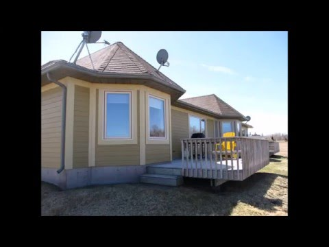 Blinkhorn Real Estate 117 Simpson Rd, Braeshore Pictou County Nova.Scotia Condo for sale
