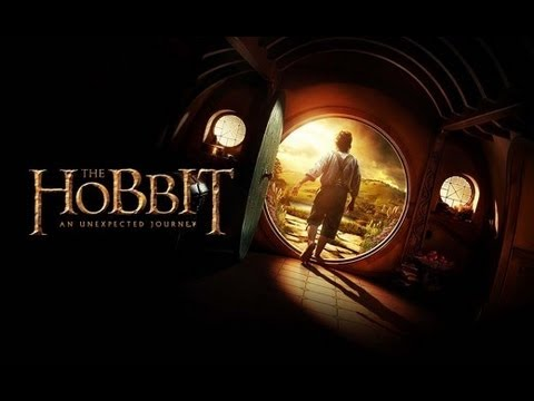 the hobbit analysis