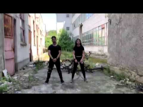 Hands on me - Choreography by Best Move
