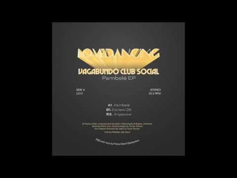 Vagabundo Club Social - Pambele