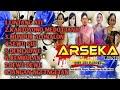 ARSEKA MUSIC - LINTANG ATI FULL ALBUM 2019