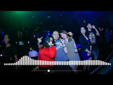 DJ PAPA PULANG MAMA GOYANG 2017|■|■|■|