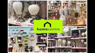 Diwali Offers At Home Center 50 70 Discounts Home Decor Items Jaipur