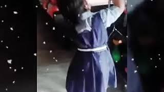 Main badhiya tu Bhi Badhiya cute baby dance / Ranbir kapoor / sanju /