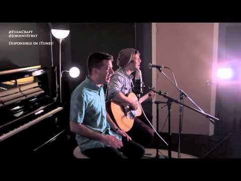 "Evan Craft & John Stratton - ""Oh Tu Fidelidad/Great Is Thy Faithfulness"""