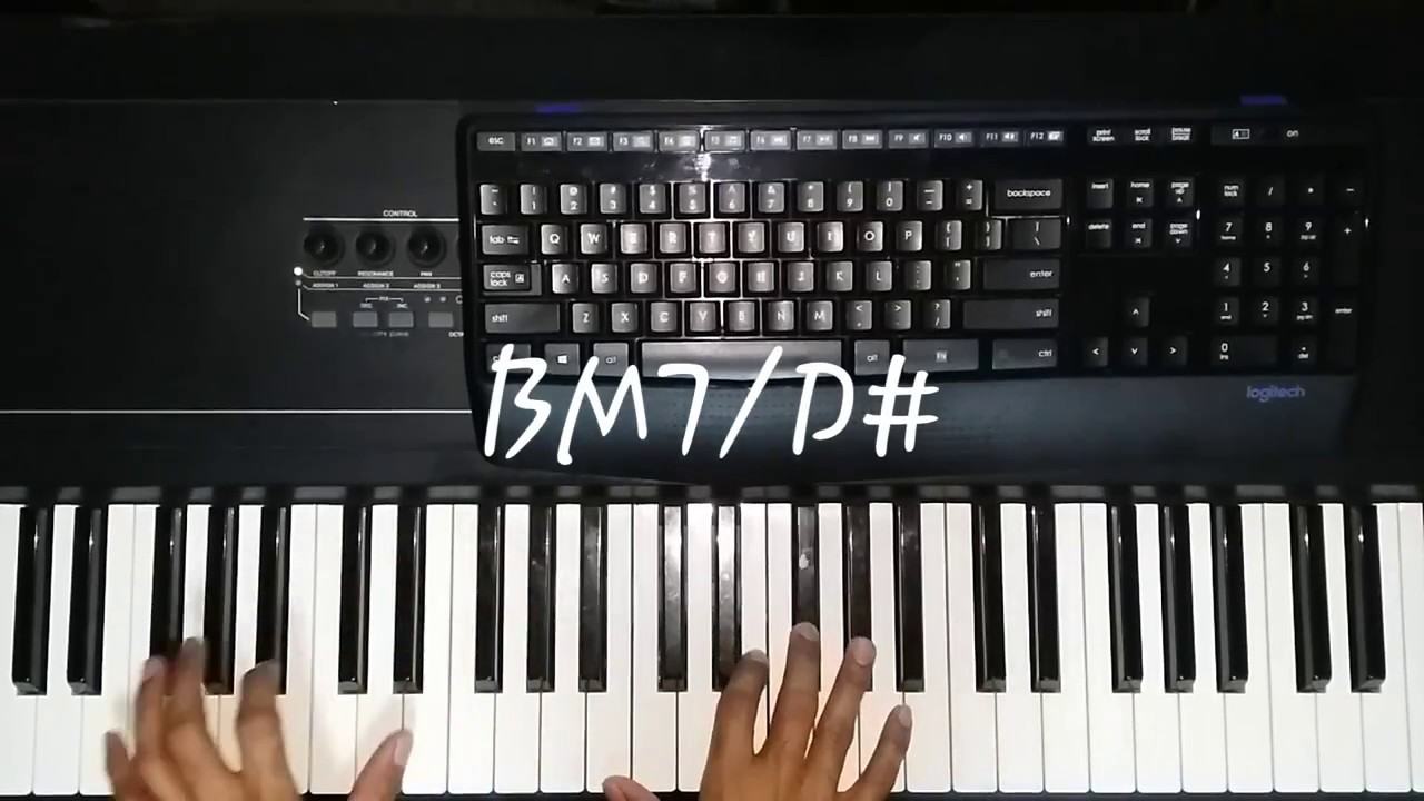 Blessings laura story piano tutorial with chords youtube blessings laura story piano tutorial with chords hexwebz Gallery