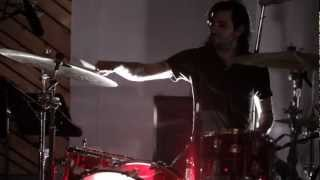 "Russian Circles ""309"" - Empros Live Studio Sessions"