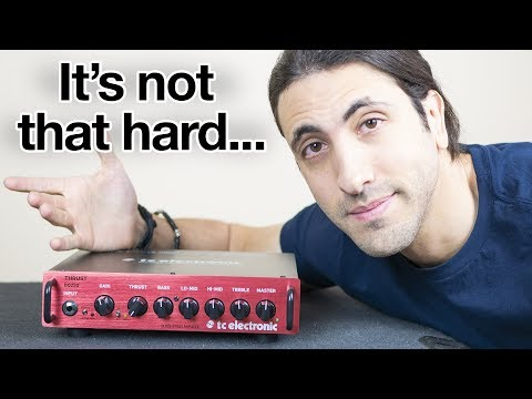 how-to-eq-an-amp