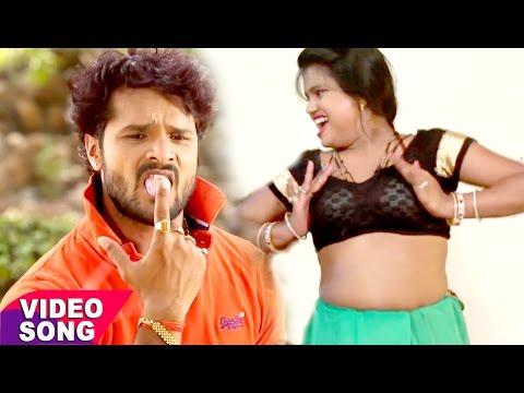 खेसारी लाल हिट गीत 2017 - राते मुआना से बचनी - Khesari Lal Yadav - Bhojpuri Hot Song 2017 new