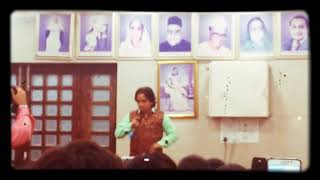 Bar Bar Dekho Md Rafi saheb Karaoke Track Song by Singer-Chandresh Kalyani