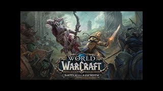 world of warcraft live thumbnail