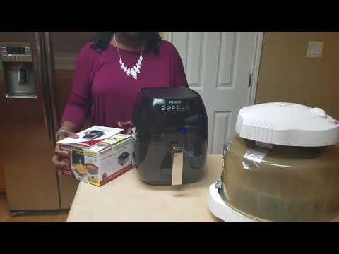 nuwave-oven-and-nuwave-brio-air-fryer