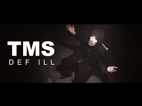 TMS Single Out Now!