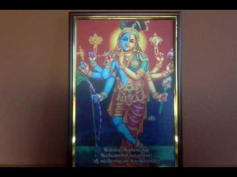 Mahabharata Retold by C.Rajagopalachari - 55. Not a Needle-Point of Territory