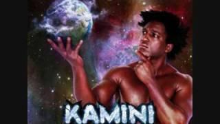 Les Raps - Kamini