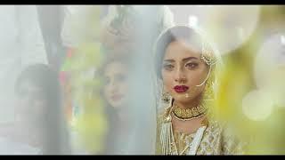 Shukriya Shukriya   Full Song   Amanat Ali & Beena Khan   Oriental Films