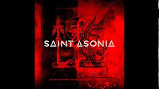 Saint Asonia - Let Me Live My Life (HQ)