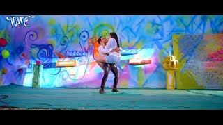 2018  Dinesh Lal  Nirahua    Aamparli new hot song wave music