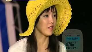 [Vietsub] HahaMong show - T ara 5/7