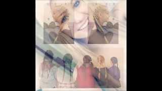 My Ava Sambora tribute